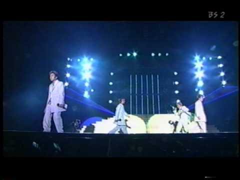 DA PUMP - Destinies -LIVE- Summit Music Fest - YouTube
