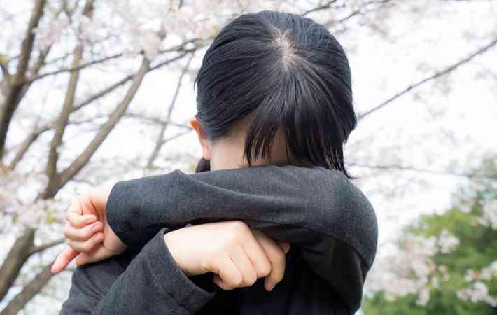 「そっか、抱えてるものが多すぎたんだ」 辻仁成の『十ヶ条』にハッとする  –  grape [グレイプ]