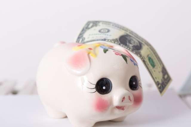 「毎月いくら貯金していますか?」意外にも4人に1人が…!? - TOKYO FM+