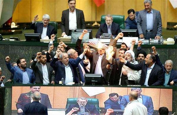 【イラン核合意離脱】核合意危機で15日に外相会合 イランと欧州 ブリュッセルで打開模索 - 産経ニュース