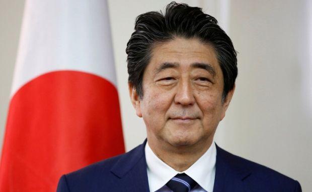 韓国人「安倍が俺たちに日本へ来いと言っている!」 : カイカイ反応通信