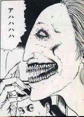 浜崎あゆみ、「音楽の力、絶対に忘れない」広島公演でのトラブル乗り越え感謝
