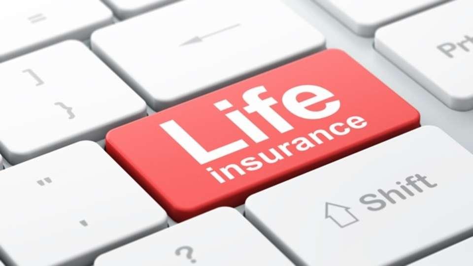 夫に生命保険の必要性を説得したい