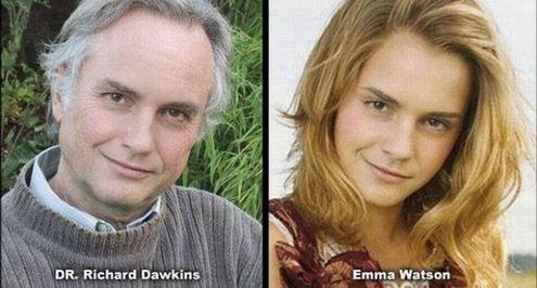 エマ・ワトソンに破局報道…「glee」俳優と交際6か月で