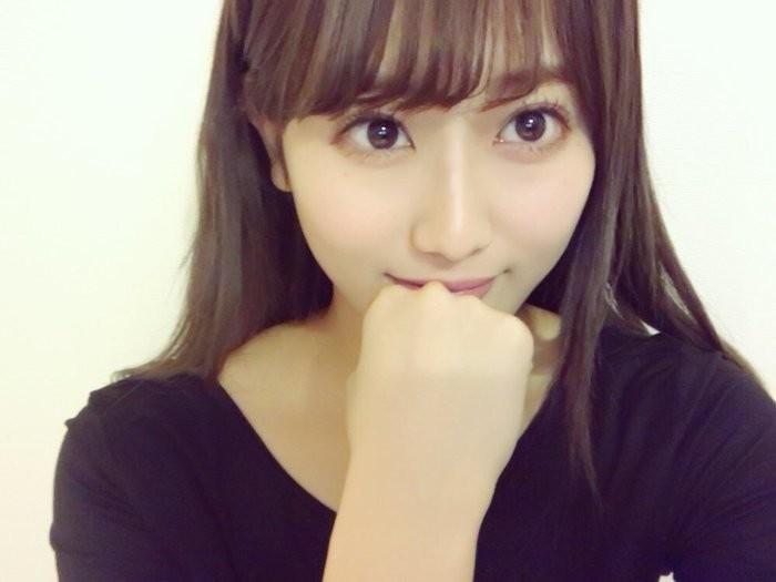 欅坂46一の美容家の守屋茜(あかねん)のメイクのやり方を知りたい!【女子必見】-あいれぽ