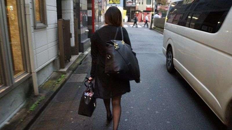 震災で職を失いAV女優になった66歳の現実 | 貧困に喘ぐ女性の現実 | 東洋経済オンライン | 経済ニュースの新基準