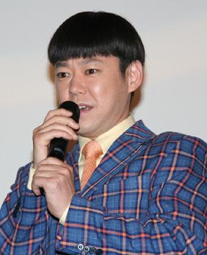 ぽっちゃり子役の「細山くん」が、外資系金融のエリートサラリーマンになっていた!