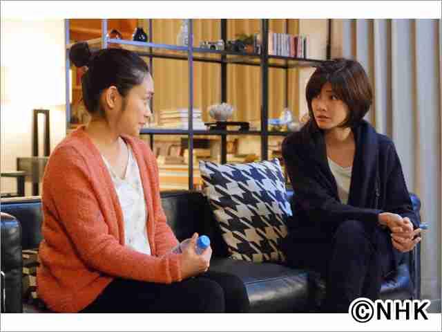 尾美としのり、俳優人生で最も嬉しかったキスシーンは…お相手の女優を即答で告白