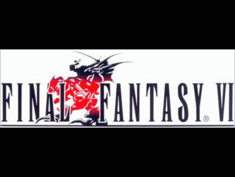 FF6 仲間を求めて - YouTube