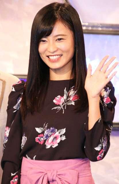 こじるり、剛力彩芽と熱愛の社長に「紗栄子さんの元カレ」とつぶやく : スポーツ報知