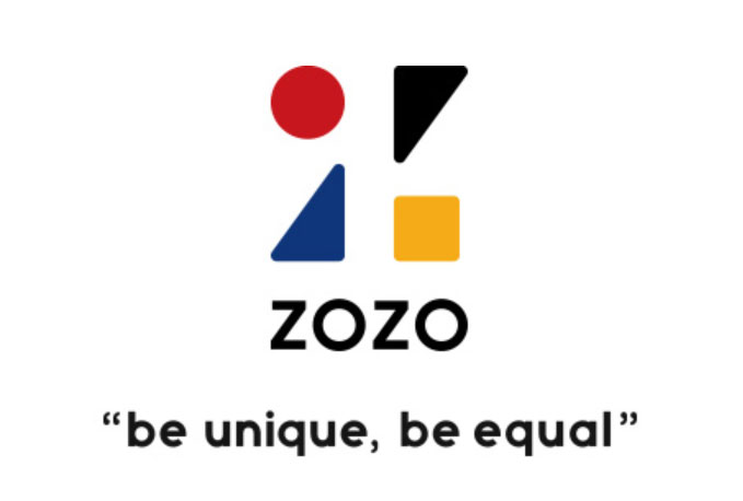 スタートトゥデイが「ZOZO」に社名変更 認知度高めて海外展開強化 - ITmedia ビジネスオンライン