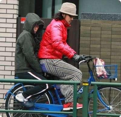 松岡茉優 突然の事務所移籍発表に秘めた「パワハラの苦悩」