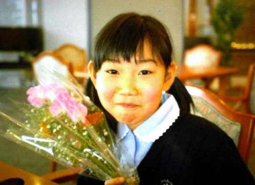 「白いクラウンに同乗」目撃情報 15年前不明の女性か:朝日新聞デジタル