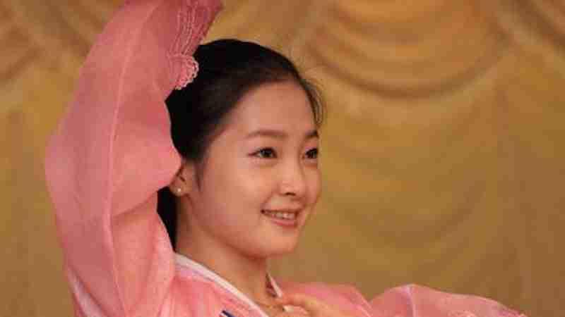 北朝鮮レストラン従業員が集団脱北…ウェイトレスら13人が韓国へ入国(高英起) - 個人 - Yahoo!ニュース