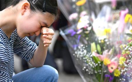 小林遼を逮捕!顔画像やFacebookは?犯人は重要参考人として新潟女児行方不明事件で警察にマークされていた?ネット上の反応まとめ | GirlyNews