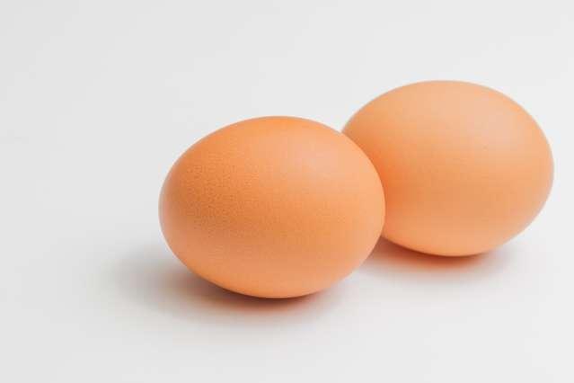 そうだったのか! 「卵」と「玉子」の使い分け方 | オトナンサー