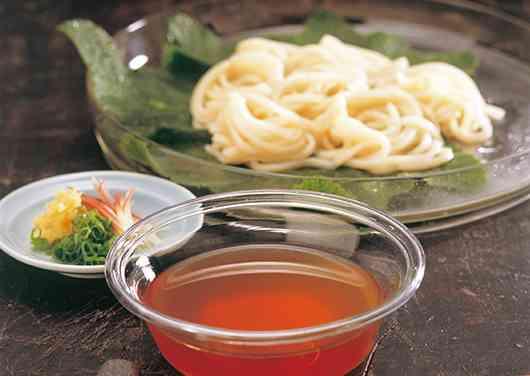 麺つゆ|レシピ|久原本家通販サイト