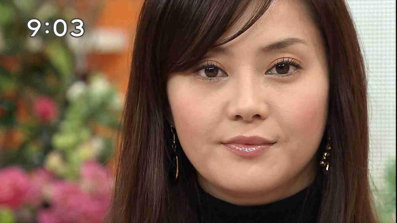 観月ありさ、27年連続31回目の連ドラ主演 田辺誠一とダブル主演