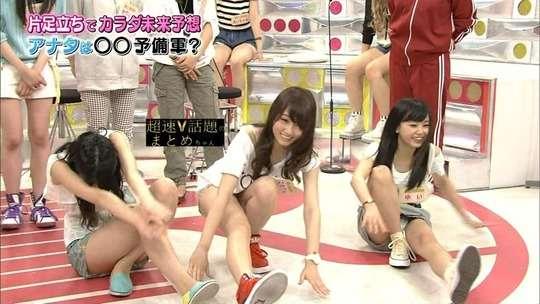 NHK「Rの法則」放送終了を正式発表「番組の継続は困難」