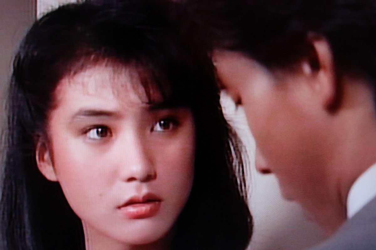 木梨憲武 安田成美との夫婦円満の秘けつは…