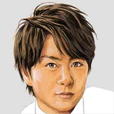 やっぱり小川アナとの結婚は無理!?櫻井翔、ファンもドン引き「母子密着度」 | アサ芸プラス