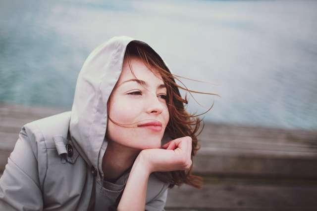 女性陣が「歳を取ってから気にならなくなった」こと【前編】 | 女子力アップCafe  Googirl