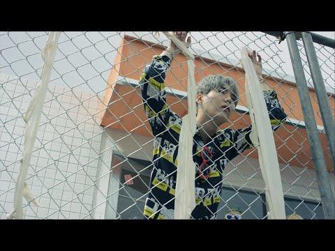 BTS (방탄소년단) '불타오르네 (FIRE)' Official MV - YouTube