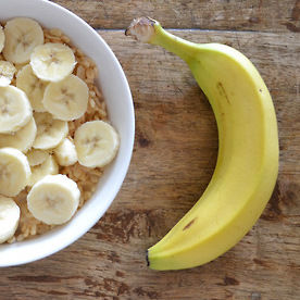 生理前の不調「PMS」にバナナがいい理由【豆乳と相性◎】 - NAVER まとめ