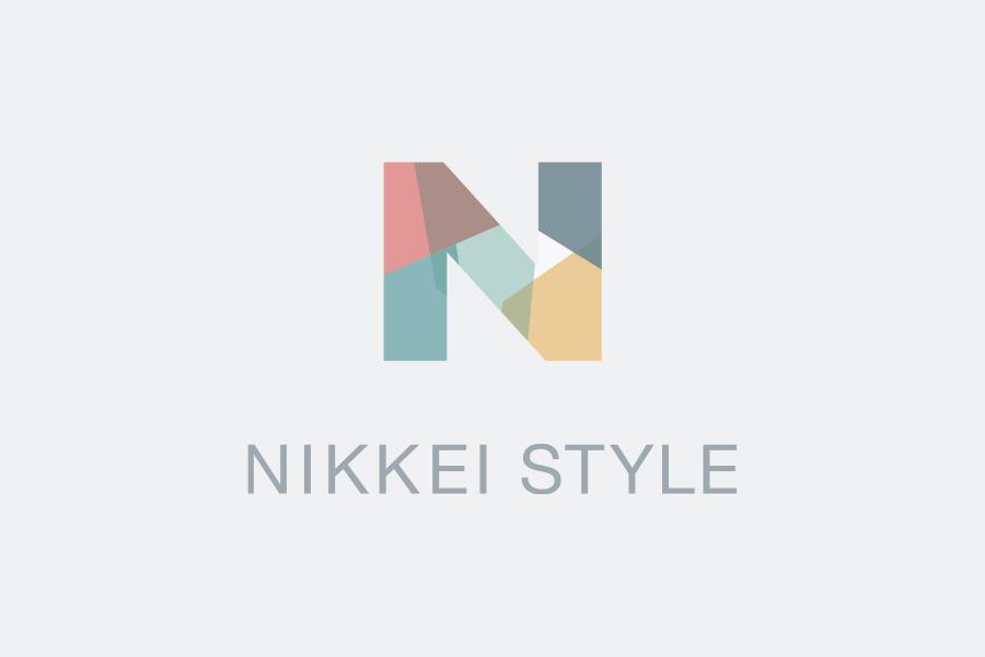 デリケートゾーンの悩み 「洗って解決」が常識に|ライフコラム|NIKKEI STYLE