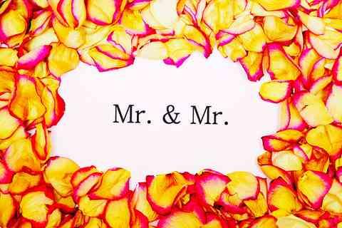 【父2人】同性婚の子どもだけど、なんか質問ある?【子2人】 : Ask Me Anything!!! /【海外版】なんか質問ある?