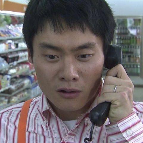 近藤公園(こんどう こうえん) : 「名前が出てこない…」あの俳優さんの名前ってなんだっけ? - NAVER まとめ