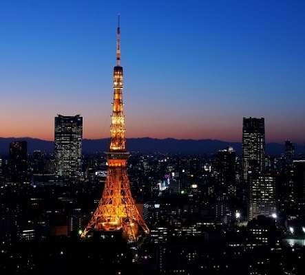 イライラしやすくなった…田舎から東京に引っ越して後悔したこと - ライブドアニュース
