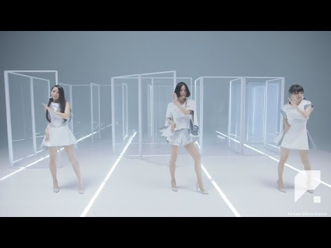 [MV] Perfume 「1mm」 - YouTube