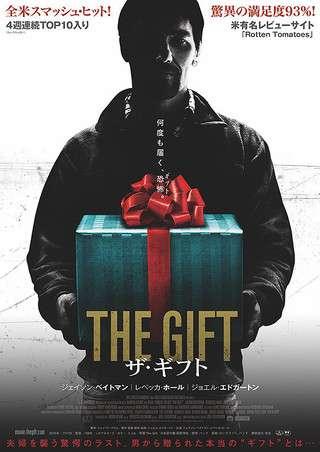 親からプレゼント貰ったことない人