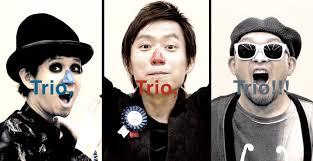 日本のインストゥルメンタルバンドを語りたい