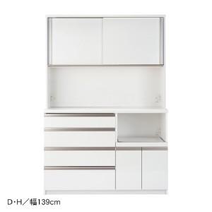 食器棚どんなのを使っていますか?