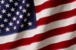 アメリカの闇  異常すぎる誘拐大国 - NAVER まとめ