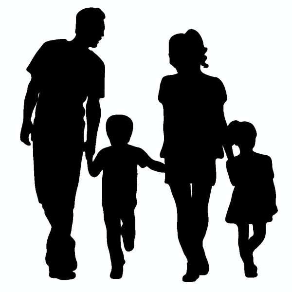 家族や親戚の恋愛遍歴って気になりますか?