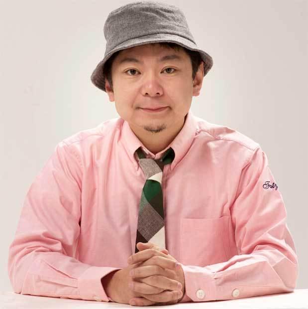 「おっさんずラブ」で反響 「受け」の田中圭、魅力はクズ感〈週刊朝日〉(AERA dot.) - Yahoo!ニュース