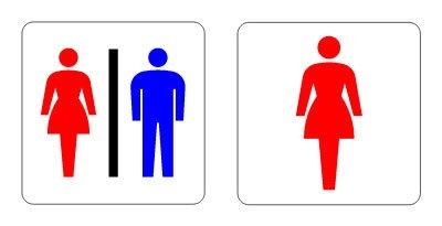 身近な差別について