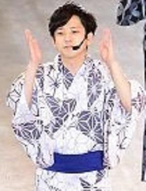 嵐・二宮和也、『ブラックペアン』最終回をラジオでネタバレ!? 「最高」とファン歓喜|サイゾーウーマン