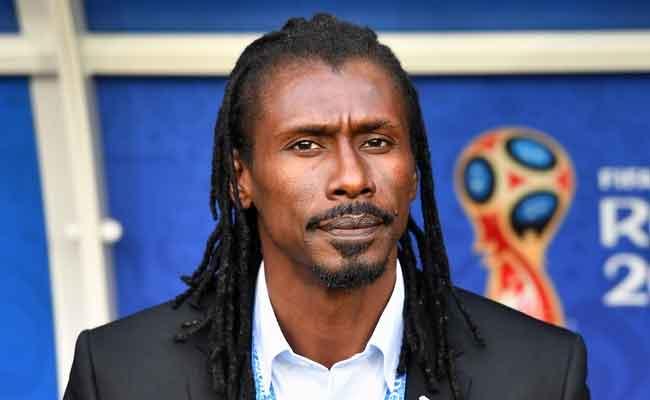 「誰が誰か見分けつかない」 W杯セネガル代表に対するSNS投稿が物議「人種差別」「差別とか言ってるほうが失礼」