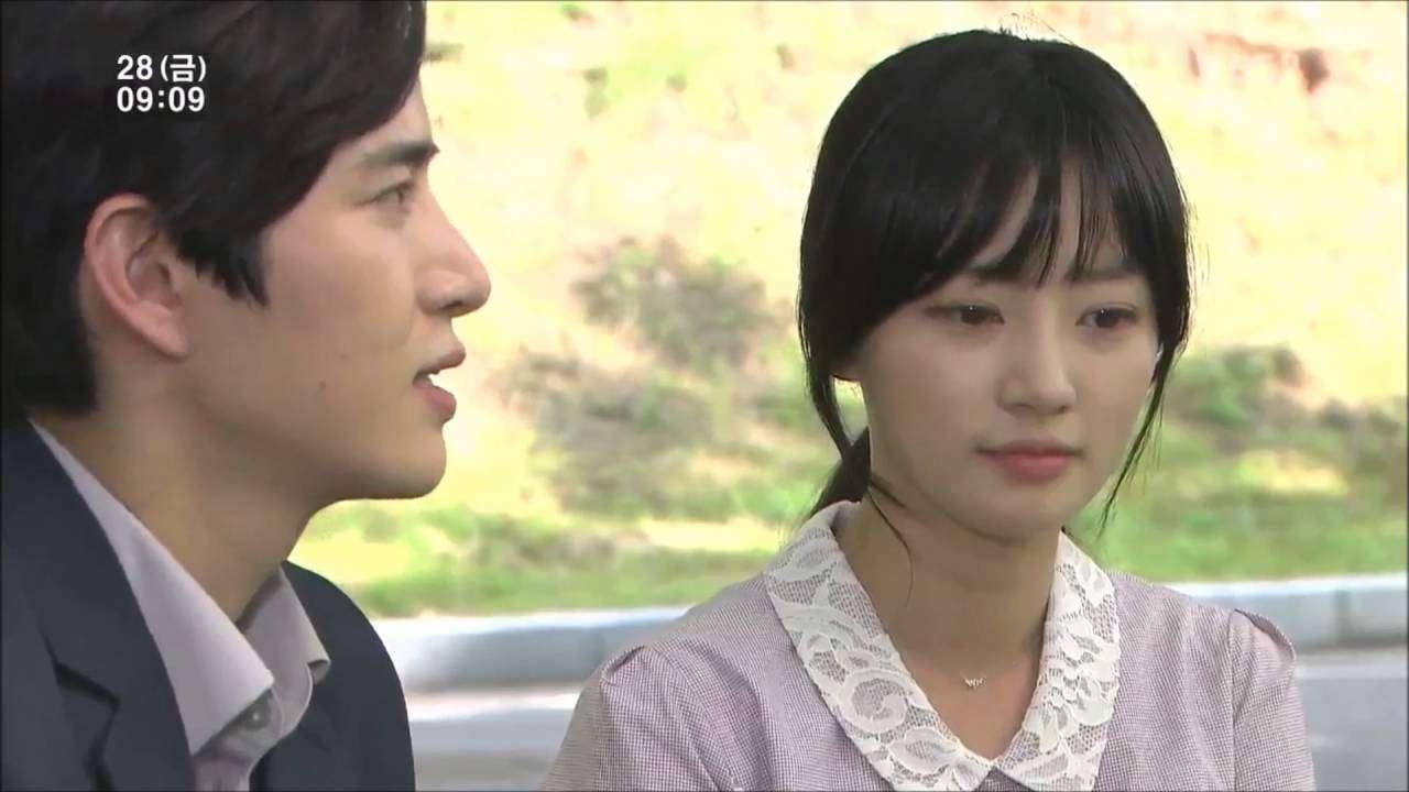 韓国ドラマあるある
