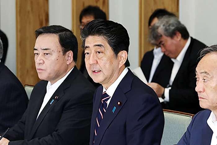 日本人の給料はまだまだ下がる。政府の「統計だけ」賃金アップに騙されるな=斎藤満 | マネーボイス