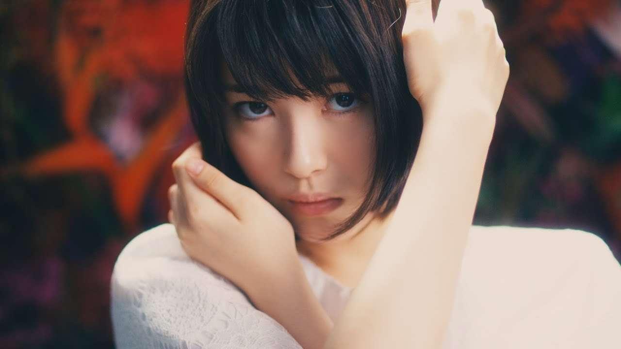 Aimer 『花の唄』(劇場版「Fate/stay night [Heaven's Feel]」Ⅰ.presage flower主題歌) - YouTube