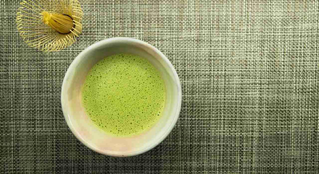 コスパで選ぶダイエット茶ランキングを発表! | キレイモア | 綺麗になりたいオシャレ女子限定!美容総合サイト最新版