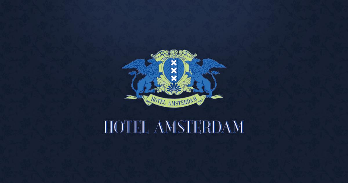クラブフロア&ルーム|ホテルアムステルダム|ハウステンボス公式ホテル