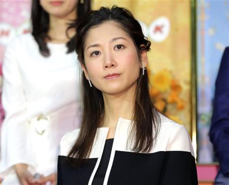 言い間違えで幹部と対立?桑子真帆アナに浮上するNHK退職説 - ライブドアニュース