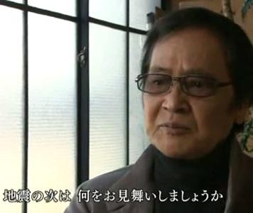 元NHK五十嵐さんが命をかけ伝えたかった人工地震の真実? | マレーシア&東南アジア生活&フード巡り&旅情報ブログ