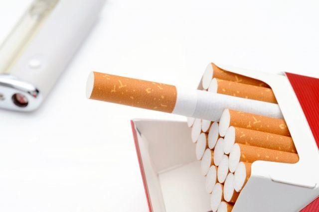 """『サザエさん』、波平の""""タバコを買いに""""発言が波紋 「喫煙者なの!?」   芸能   ニュース   日刊大衆"""